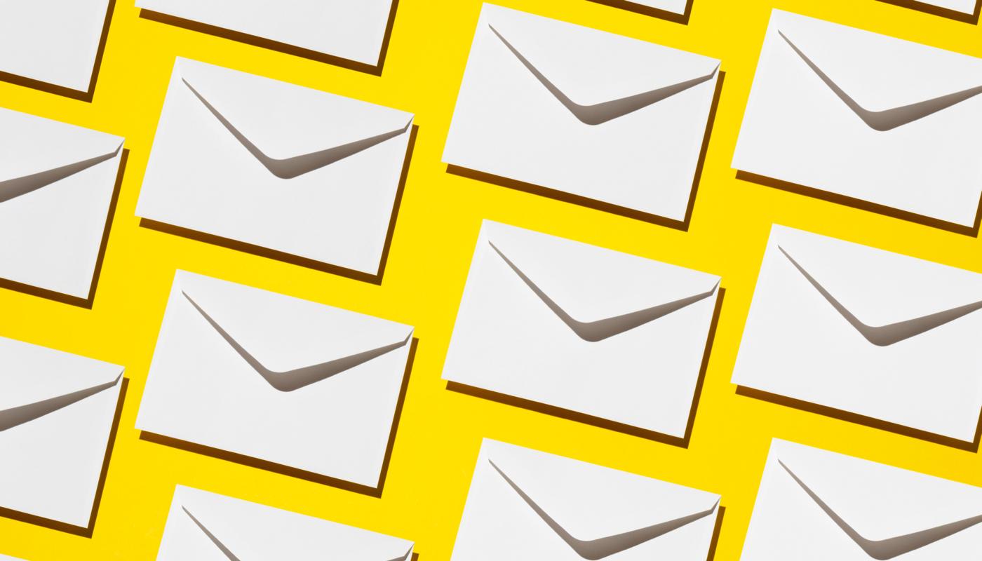 Почтовым серверам Exim угрожают уязвимости 21Nails