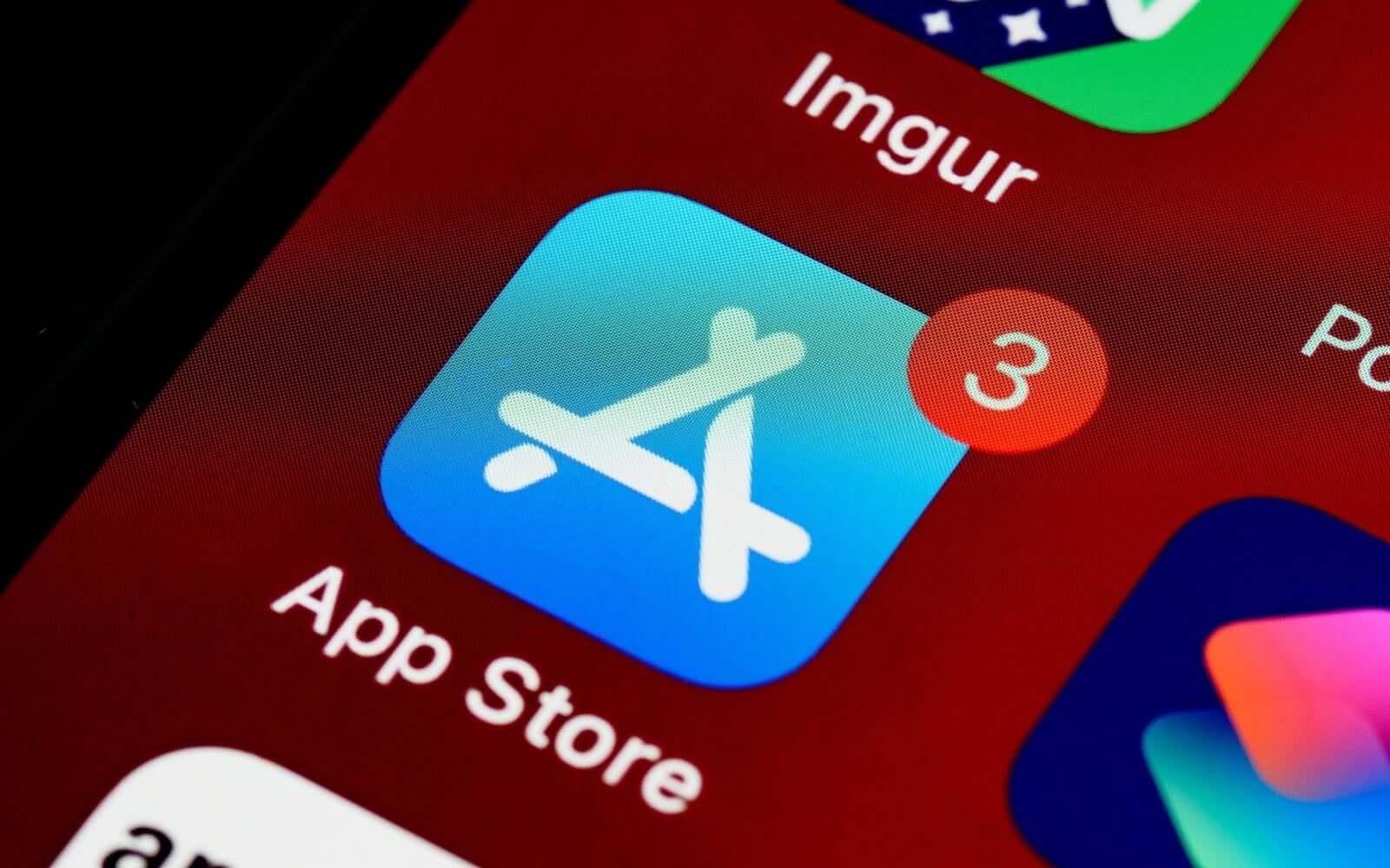 Малварь XcodeGhost заразила 128 000 000 iOS-устройств