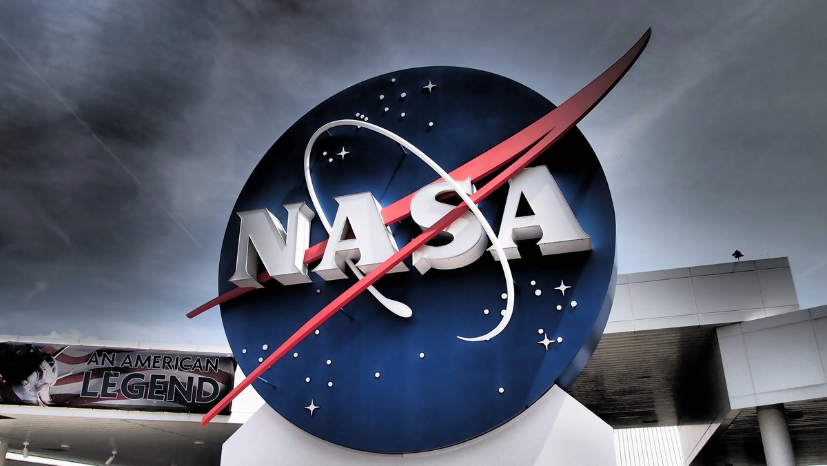 За последние четыре года НАСА столкнулось с 6000 кибератак