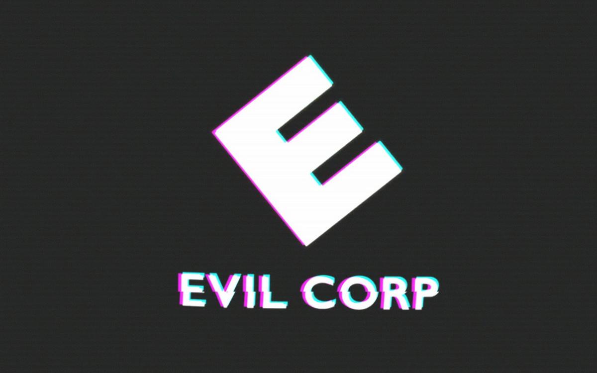 Новый шифровальщик Evil Corp маскируется под малварь другой хак-группы
