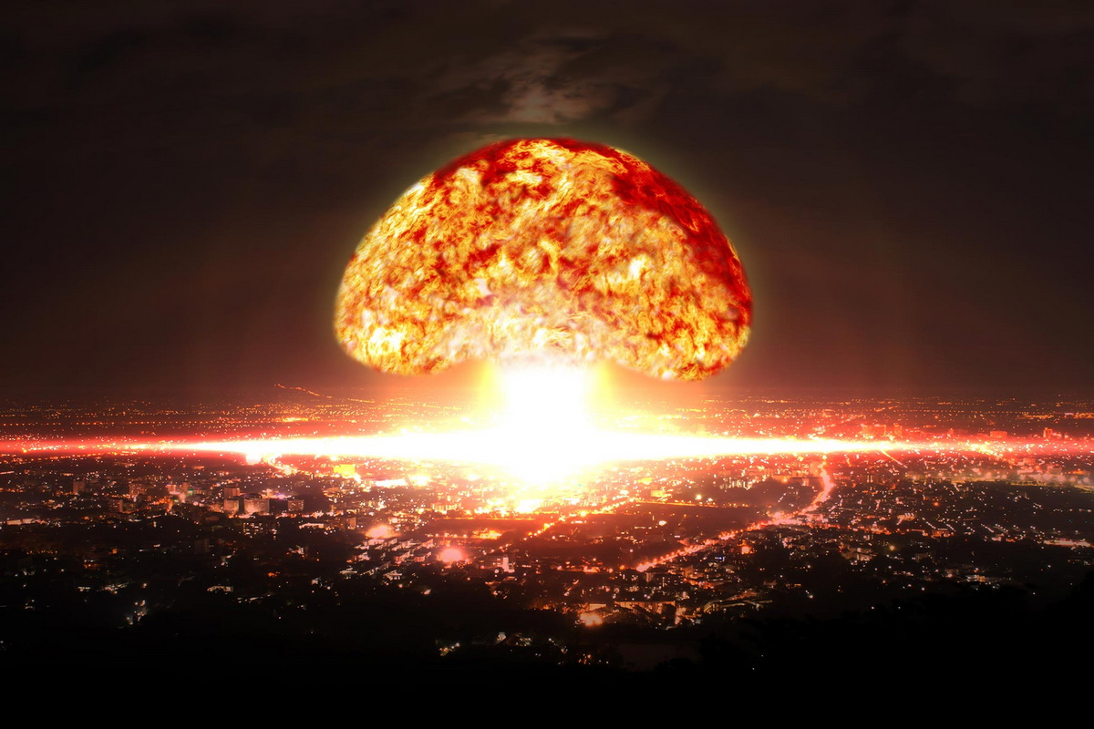 Производитель ядерного оружия пострадал от атаки REvil