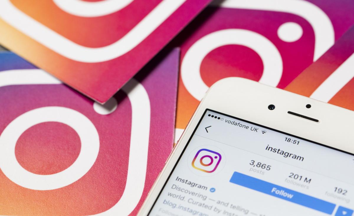 Facebook заплатила 30 000 за уязвимость, позволявшую читать приватные посты в Instagram
