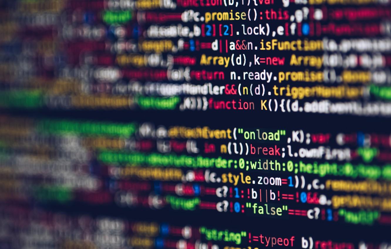 Исходники шифровальщика Paradise опубликованы на хакерском форуме