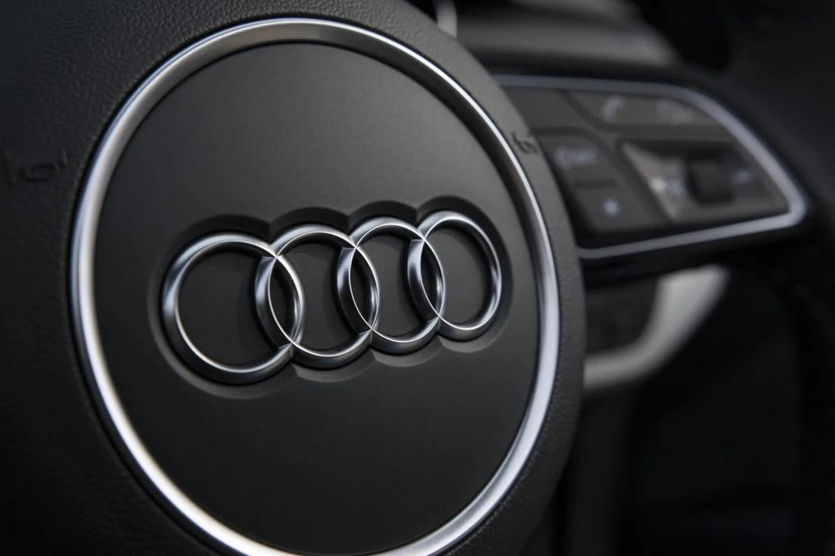 Данные клиентов Audi и Volkswagen выставлены на продажу
