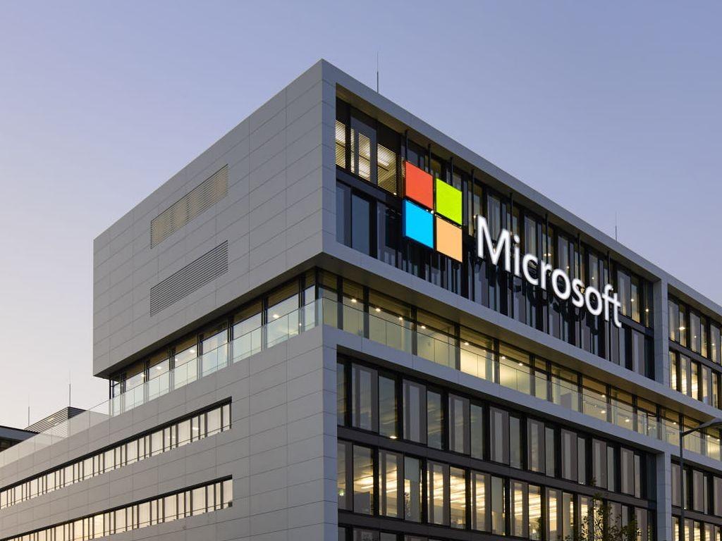 Microsoft по ошибке подписала серию вредоносных драйверов