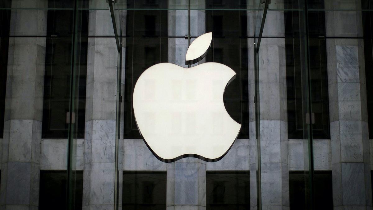 Apple исправила 0-day баг, опасный для iOS, iPadOS и macOS