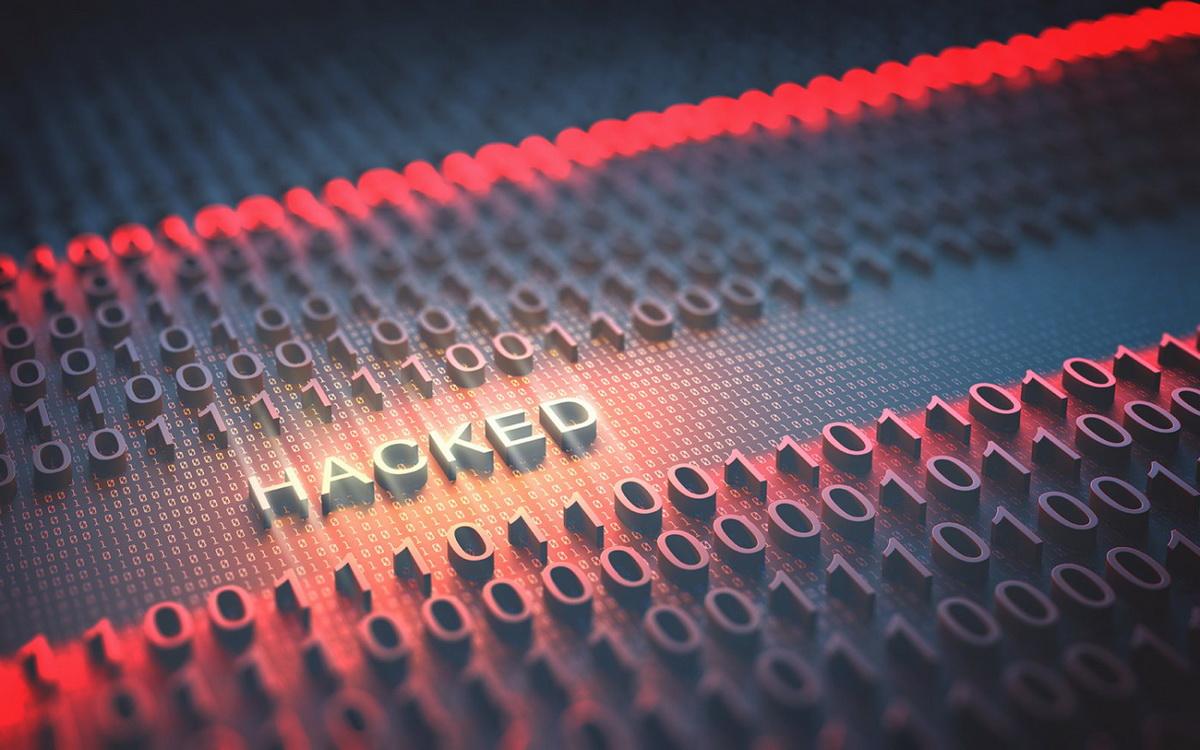 Опубликован список самых атакуемых уязвимостей 2020-2021