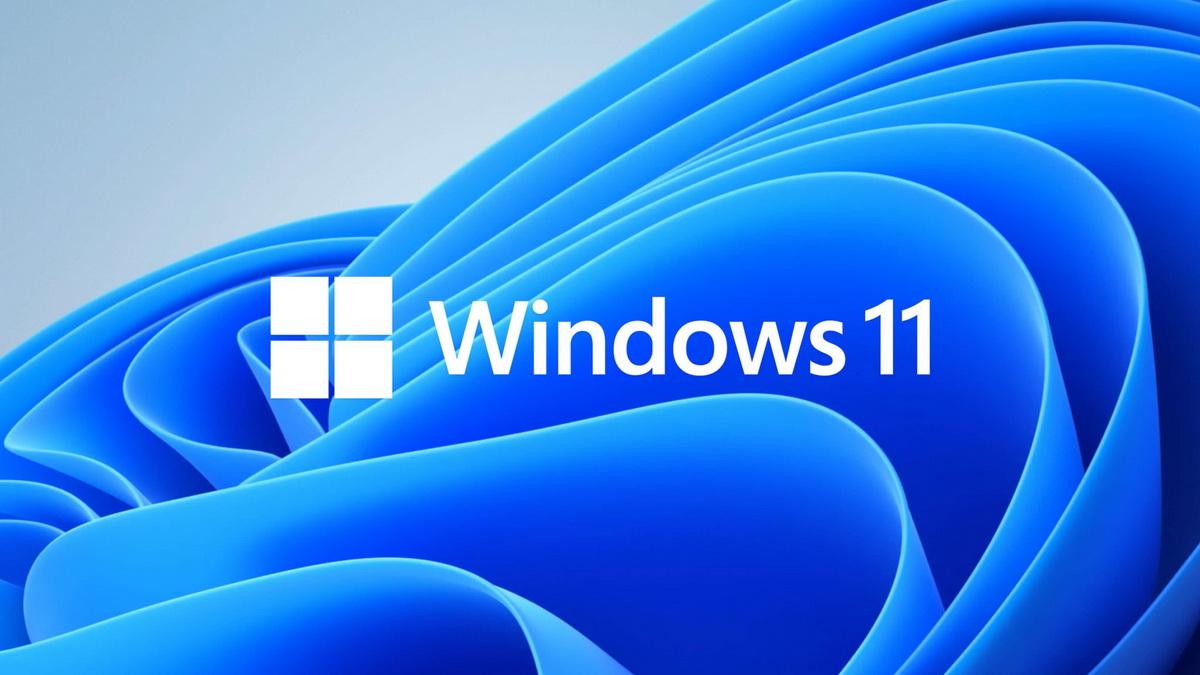 Релиз Windows 11 запланирован на 5 октября 2021 года