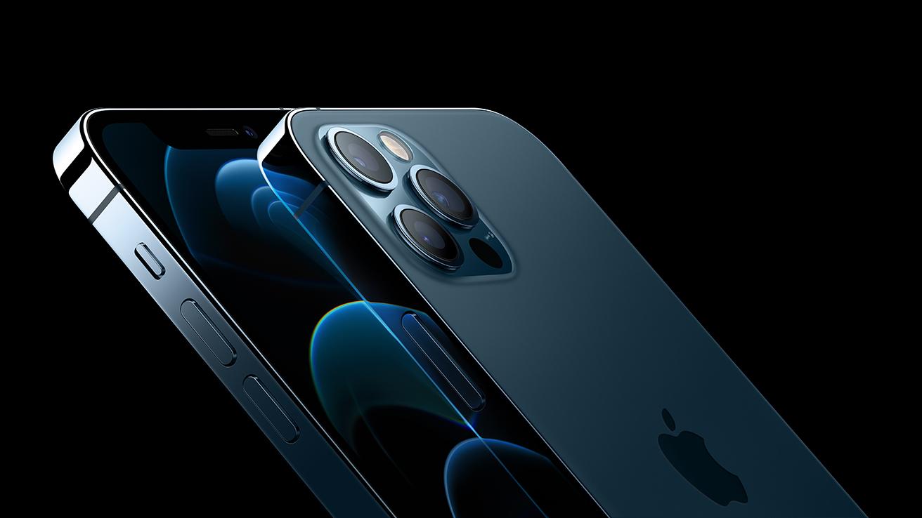 Apple исправила уязвимость, которой пользовалась спайварь NSO Group