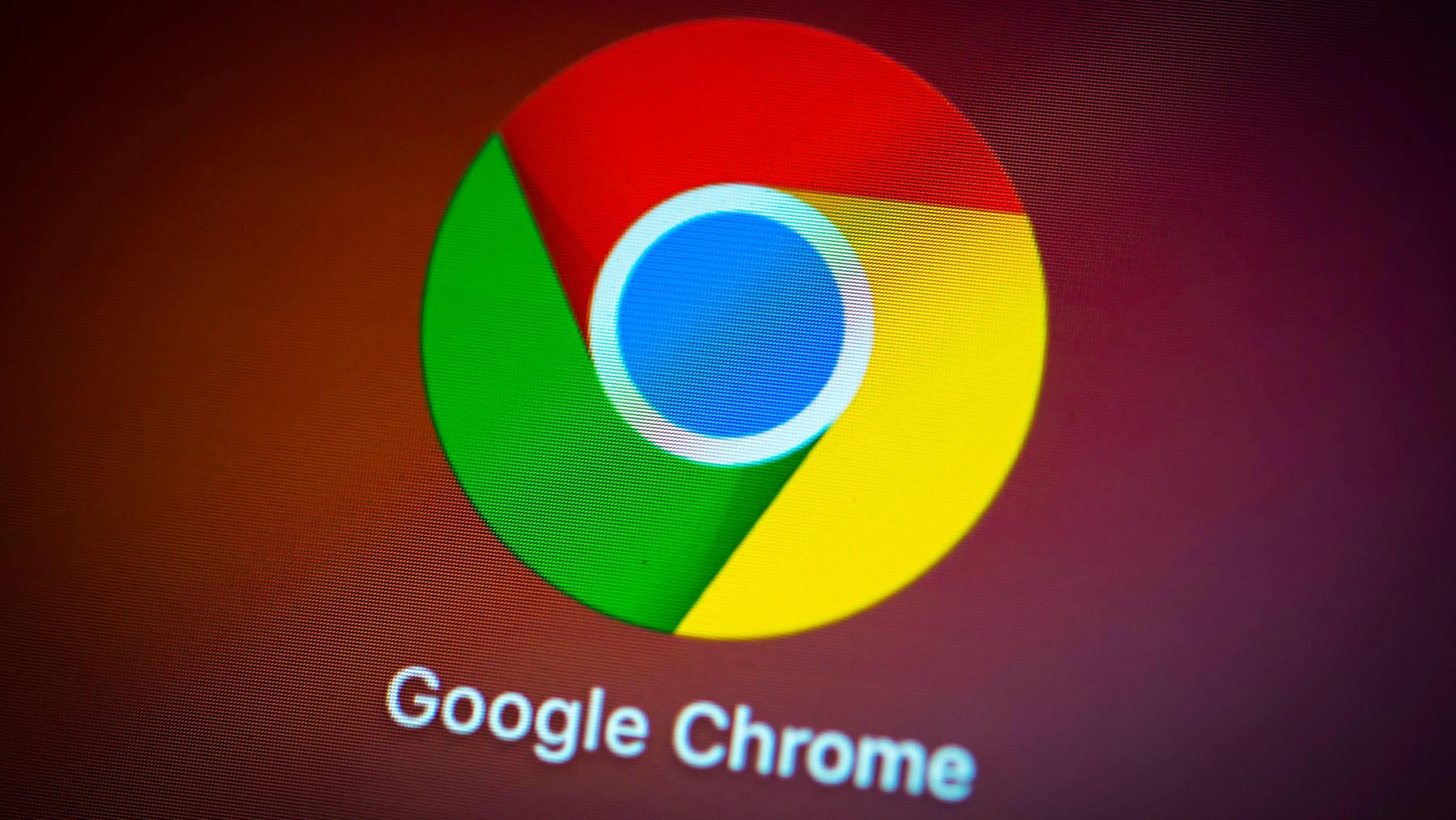 В Chrome устранены два 0-day бага, находящиеся под атаками