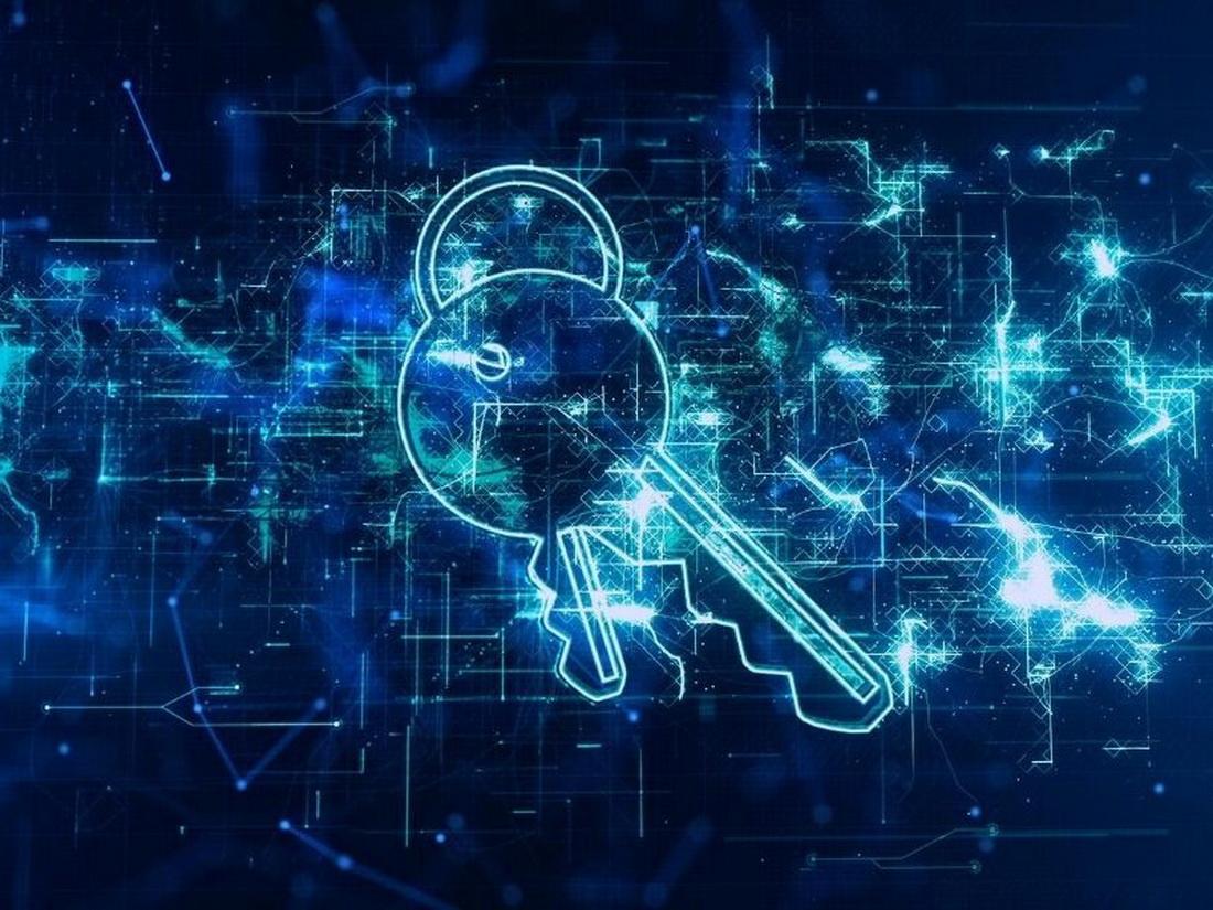Появилась утилита для дешифровки данных после атак REvil