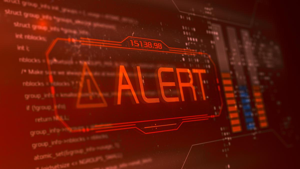 Microsoft призвала администраторов самостоятельно исправить уязвимости OMIGOD