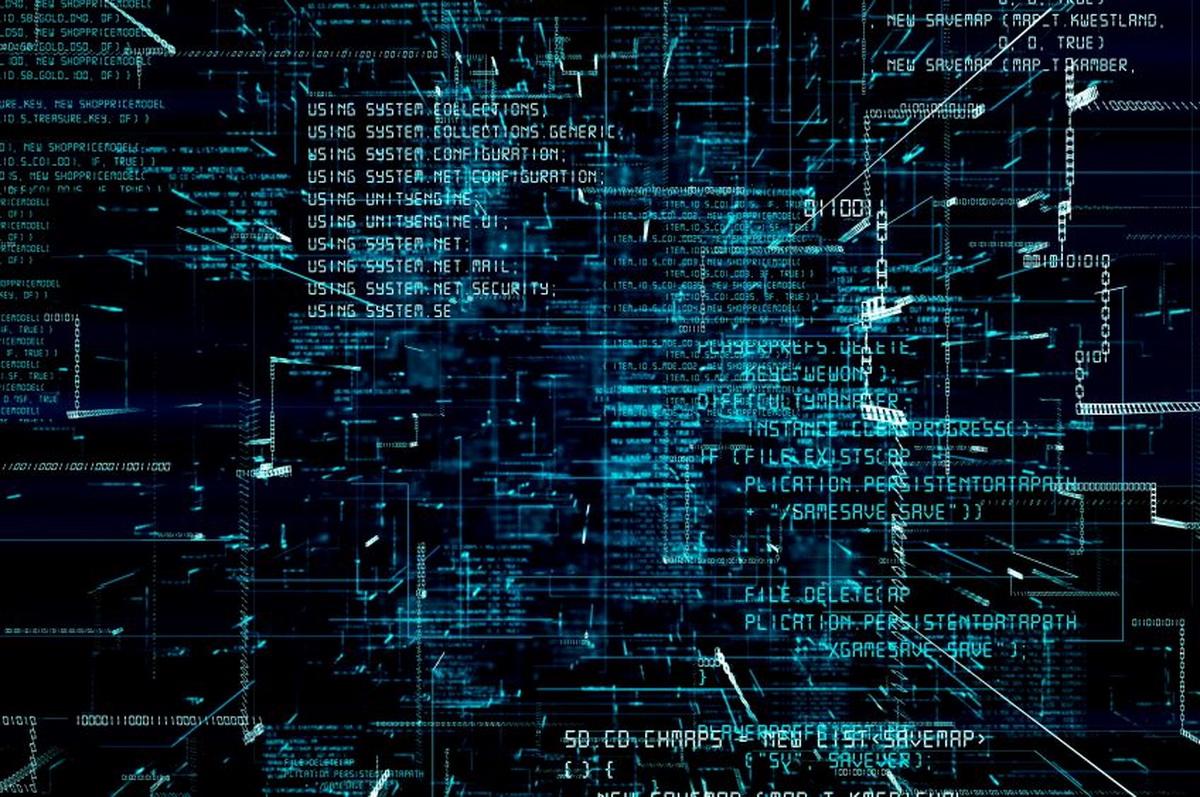 Малварь использует Windows Subsystem for Linux чтобы избежать обнаружения