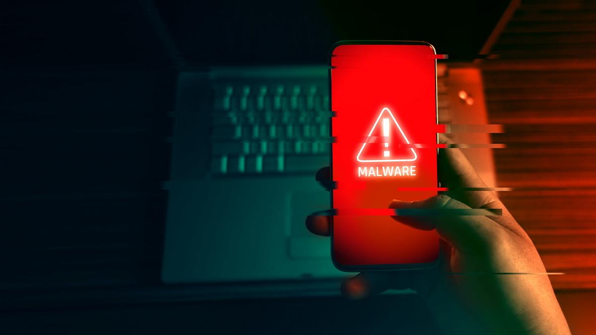 Android-малварь GriftHorse заразила более 10 млн устройств