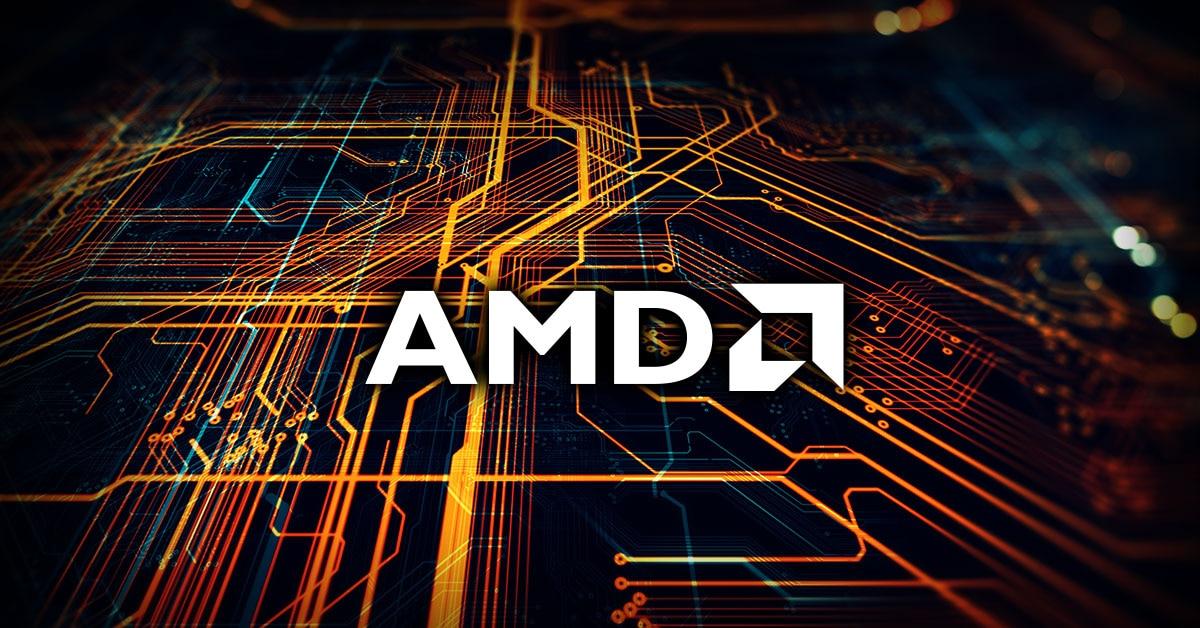 Ученые рассказали о Meltdown-атаках, представляющих угрозу для процессоров AMD