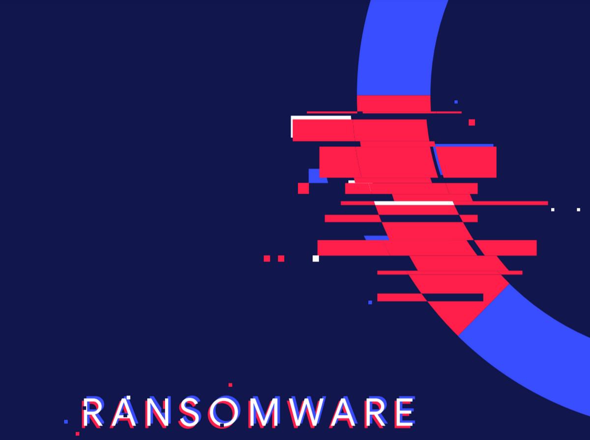 По данным VirusTotal, почти 95% шифровальщиков нацелены на Windows