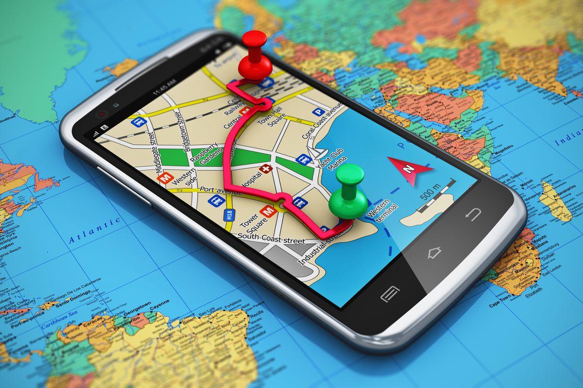 CISA: в выходные GPS-девайсы могут повести себя непредсказуемо из-за бага в GPS Daemon