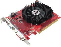Radeon HD 2600 Pro Sonic