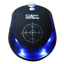 Intelliscope Mouse