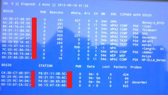 Скачать WIBR+ - Взлом Wi-Fi, Wi-Fi, Android - Программы. бк 6 на ока.