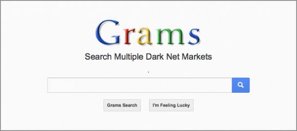 grams darknet search hydra