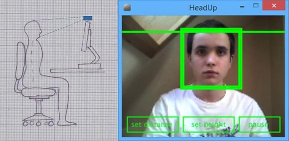 Скачать программы для фото на веб камеры