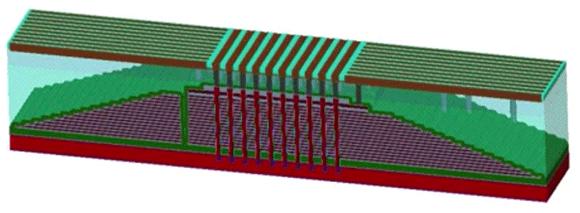 Производители памяти NAND