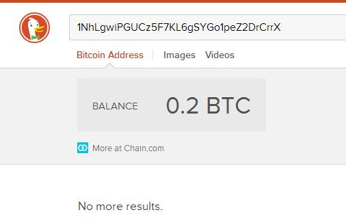 Как посмотреть баланс биткоин кошелька wforex